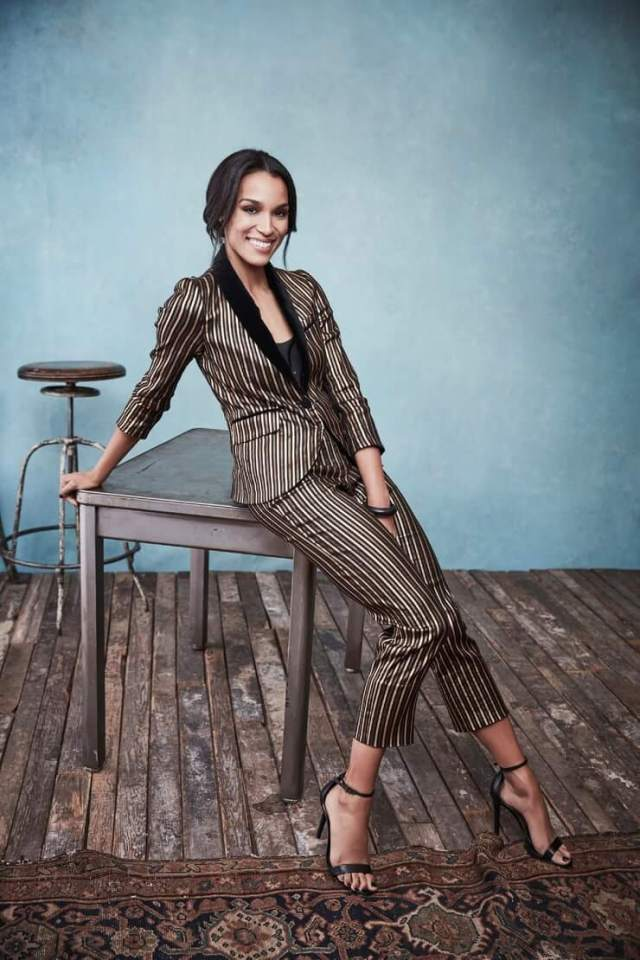 Brooklyn Sudano hot pictures (3)