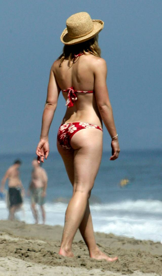 Jessica Biel sexy pictures