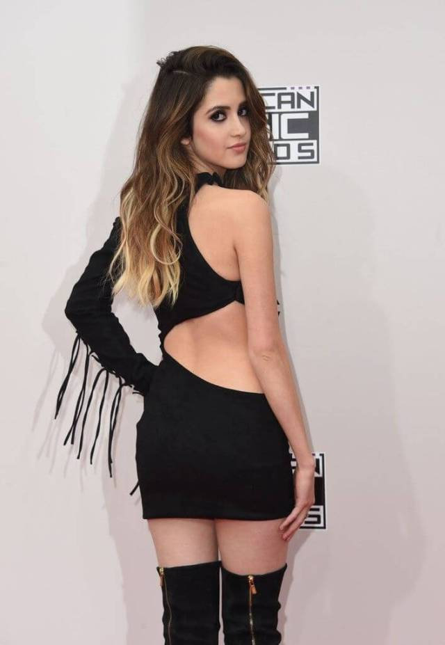 Laura Marano butt pictures