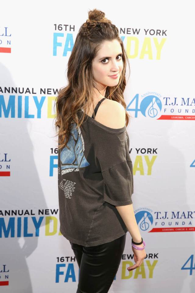 Laura Marano hot ass pictures (3)