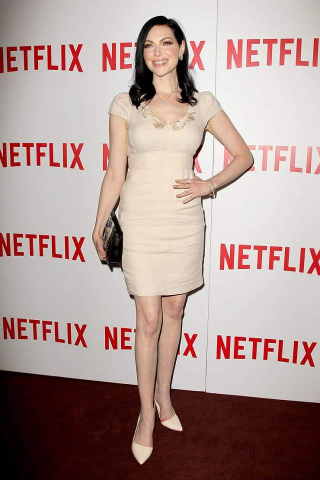 Laura Prepon hot and sexy (2)