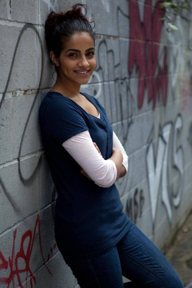 Mandip Gill awesome photo (1)