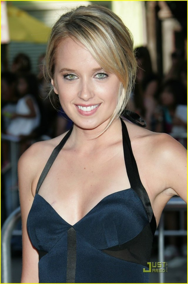 Megan park hot boobs pictures