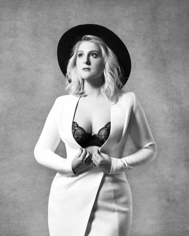 Meghan-Trainor-sexy-picture