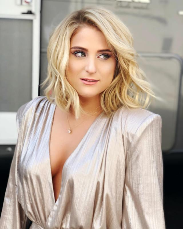 Meghan-Trainor-very-sexy