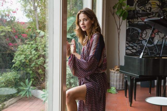 Michelle Monaghan awesome pic