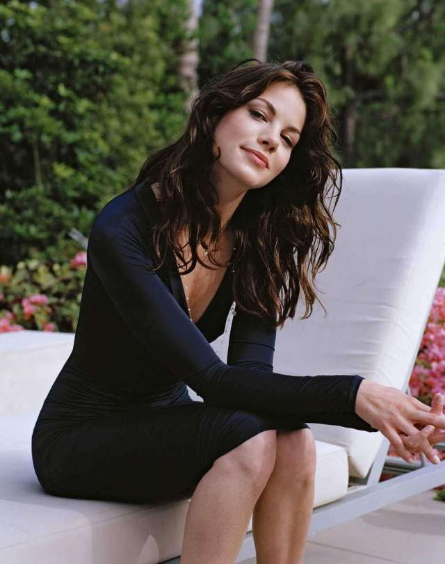 Michelle Monaghan beautiful pic (2)