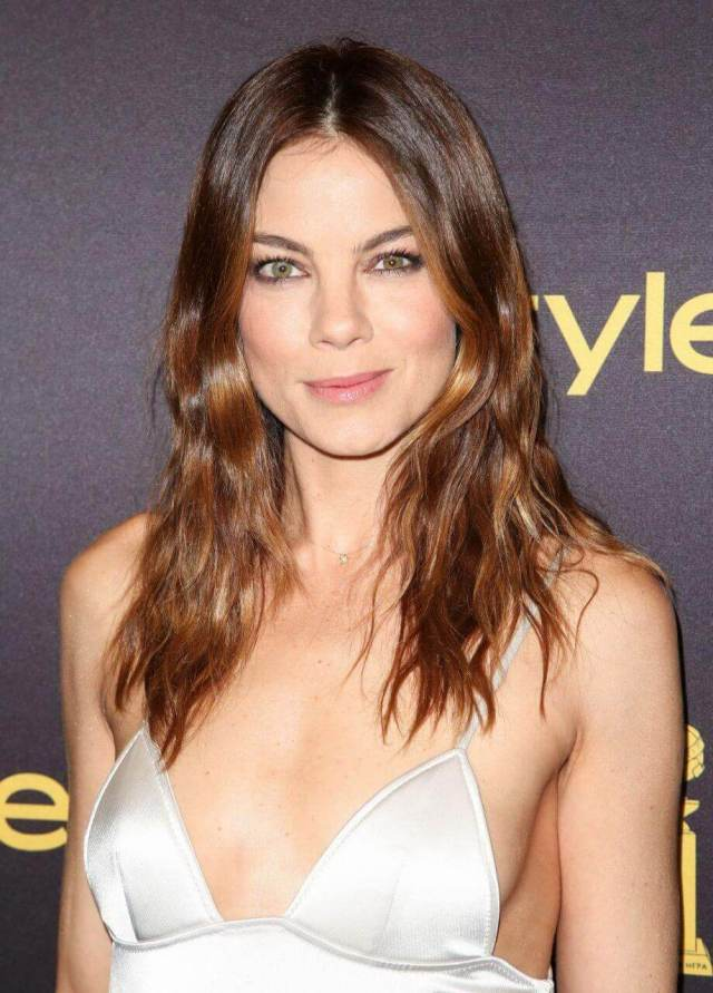 Michelle Monaghan hot busty pic (1)