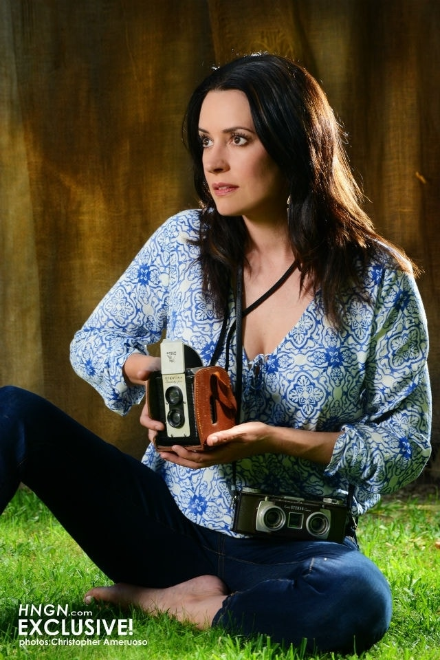 Paget-Brewster-Feet-awesome pic