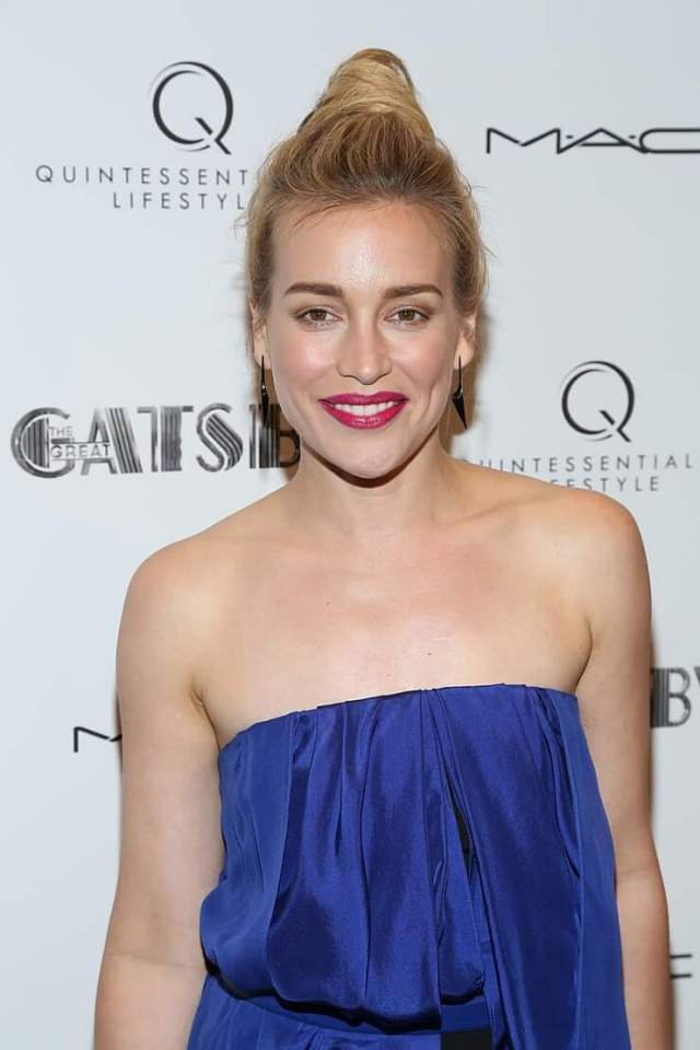 Piper Perabo awesome pic (2)