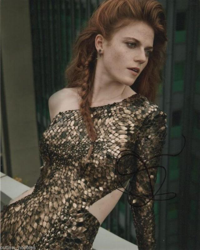Rose-Leslie-hot-and-sexy-696x870
