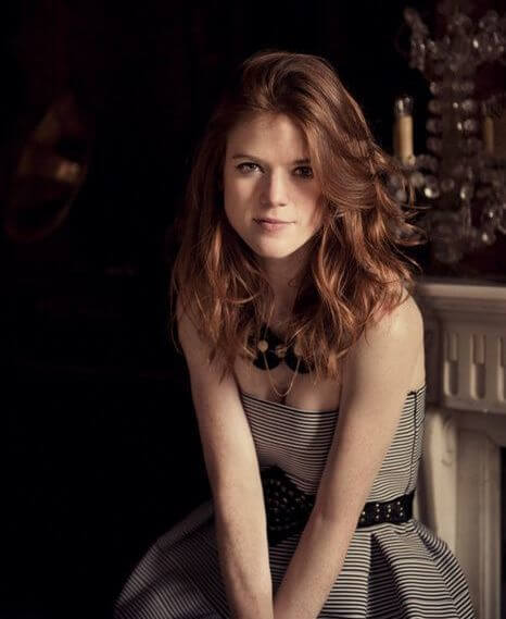 Rose-Leslie-sexy-and-hot-photo