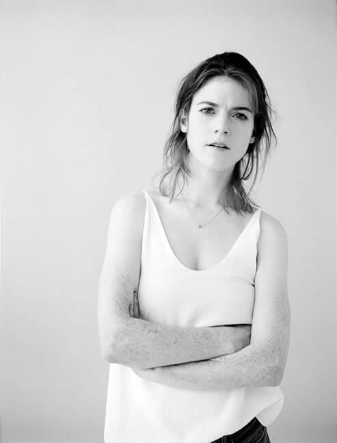 61 Sexy Rose Leslie Boobs Pictures That Are Simply Gorgeous | Best Of Comic Books