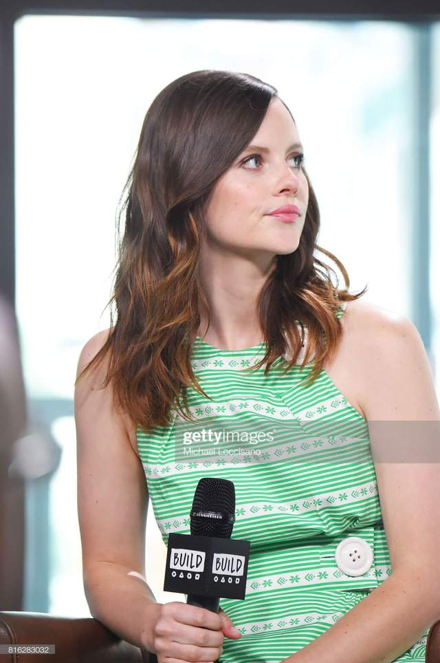 Sarah Ramos lovlely images (1)