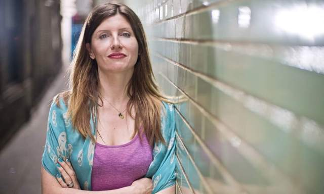 Sharon Horgan beautiful pictures (3)