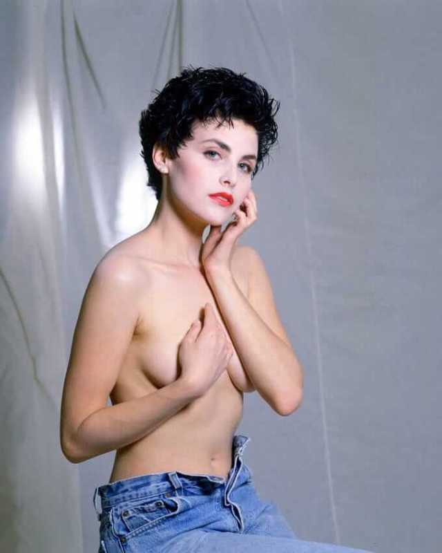 Sherilyn Fenn sexy pictures (3)