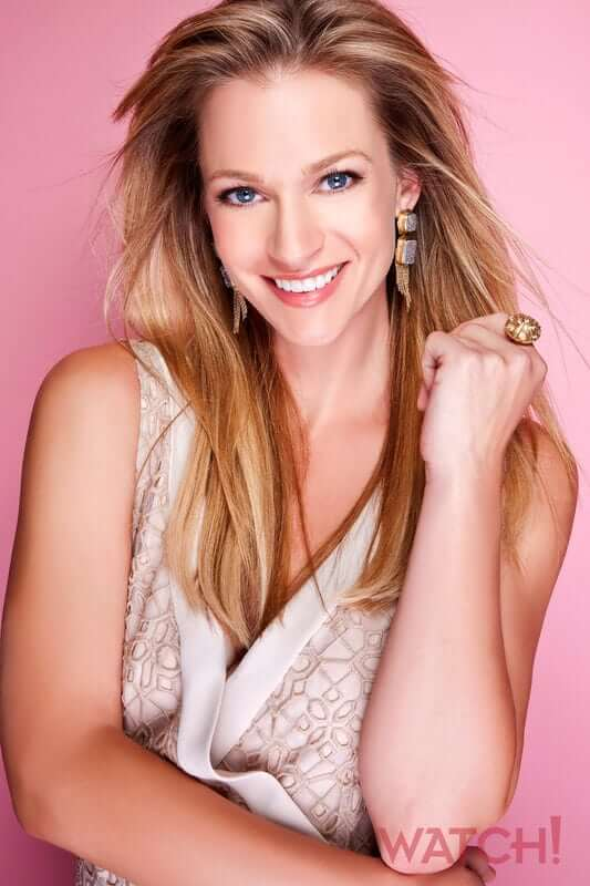 a.j.-cook-smile