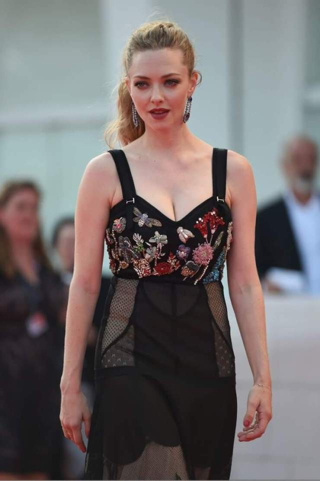 amanda seyfried hot pictures (2)