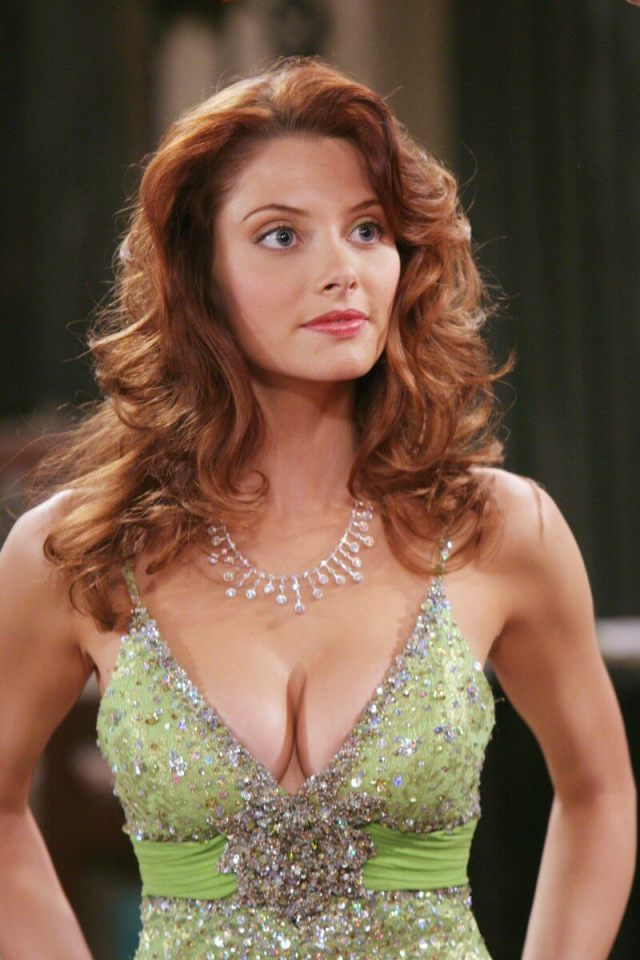 april bowlby hot photos (5)