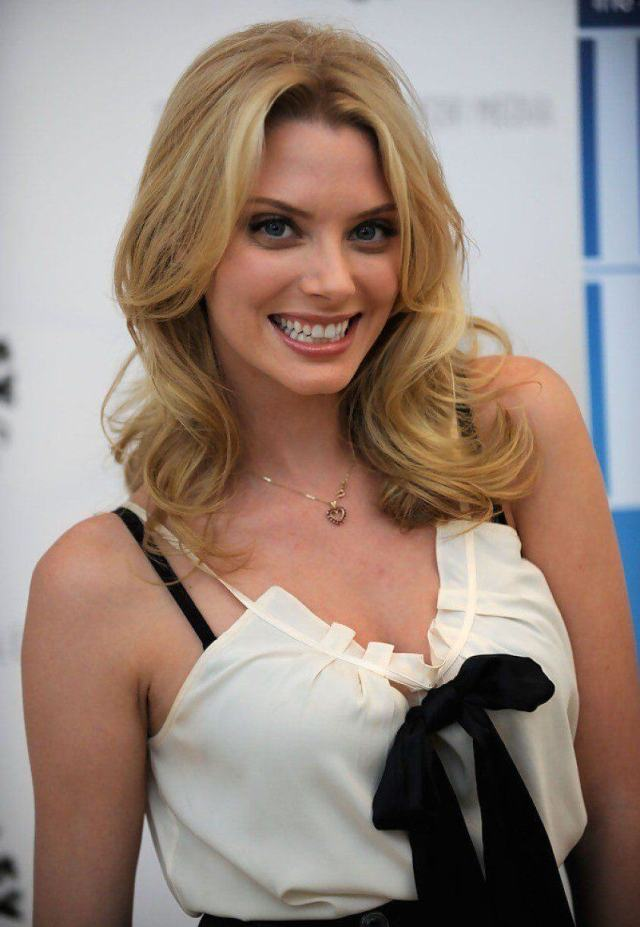april bowlby sexy pictures (1)