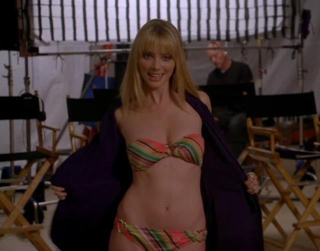 april bowlby sexy pictures (3)