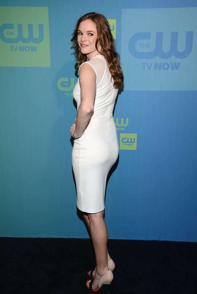 danielle panabaker booty (3)