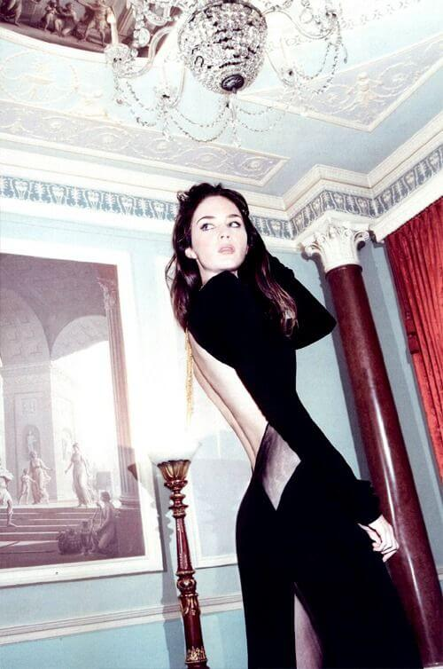 emily-blunt- awesome pics