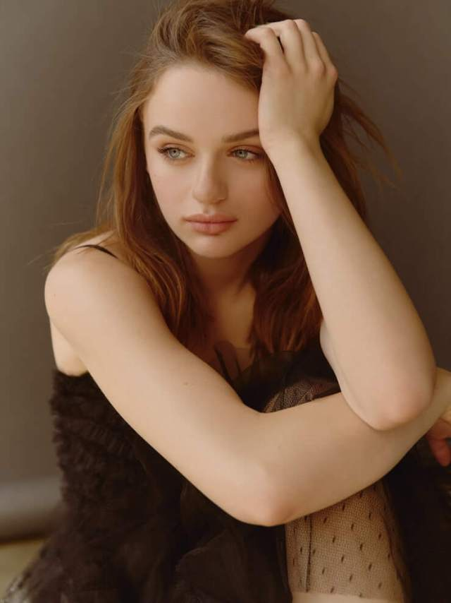 joey king sexy pictures (5)