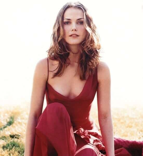 keri-russell-hot-pictures