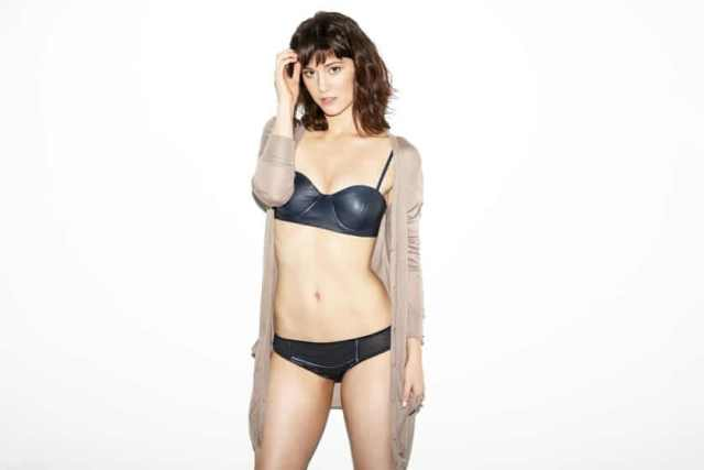 mary elizabeth winstead boobs pictures (1)