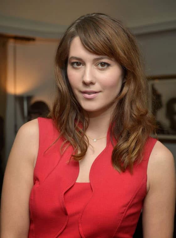mary elizabeth winstead hot pictures (6)