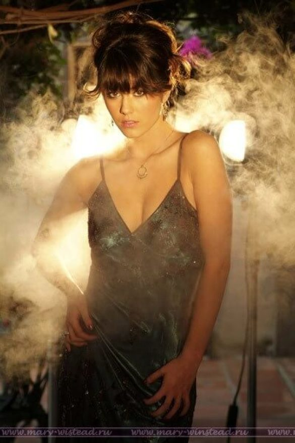 mary elizabeth winstead sexy cleavage pics (14)
