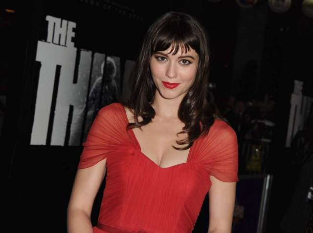 mary elizabeth winstead sexy pictures (8)