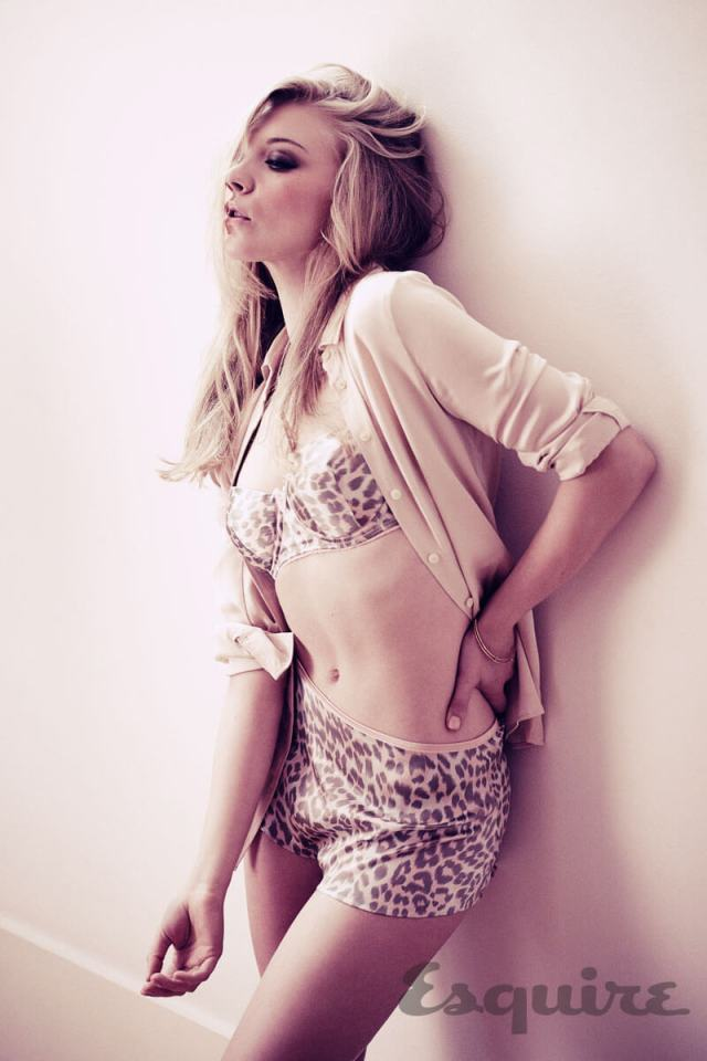 natalie dormer sexy pictures