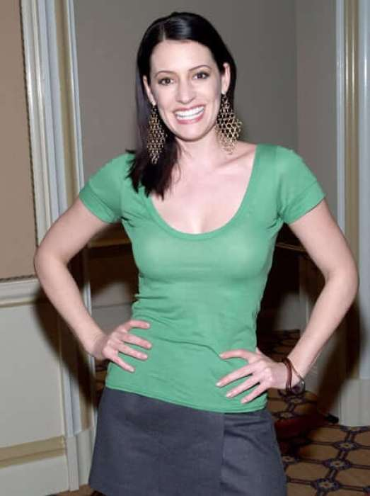 paget-brewster-hot-pics