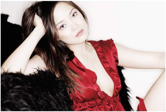 pom klementieff awesome pics (2)