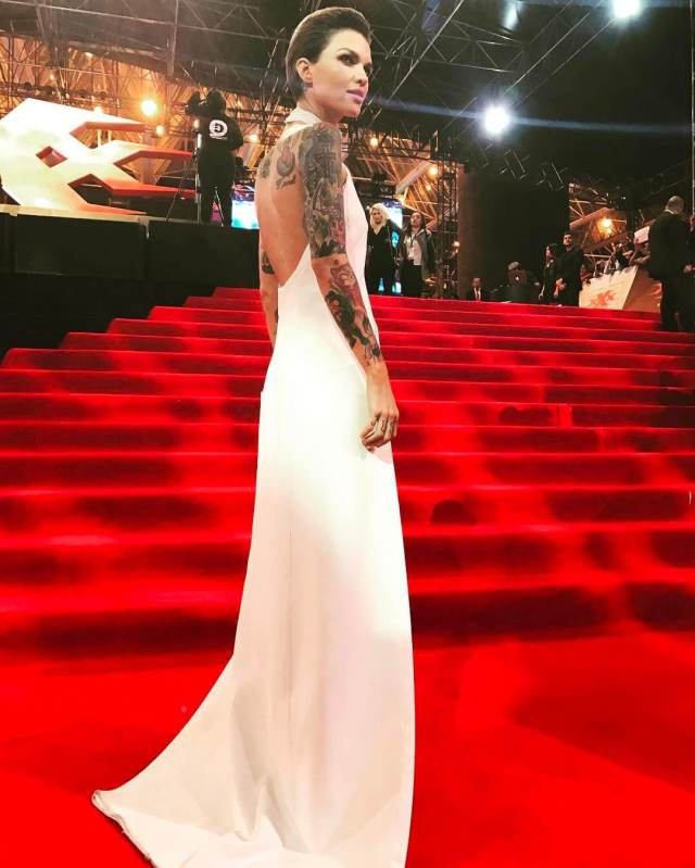 ruby rose booty (2)