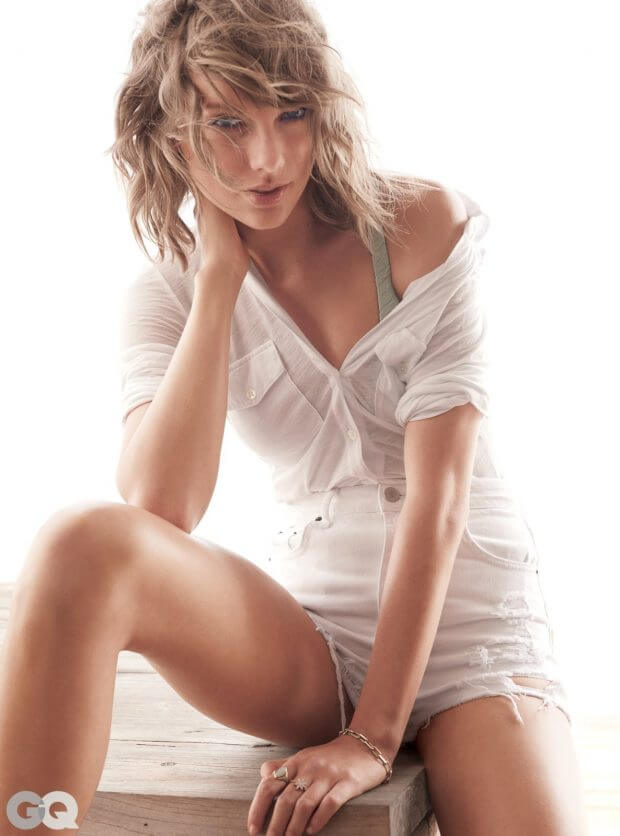 taylor swift awesome (1)