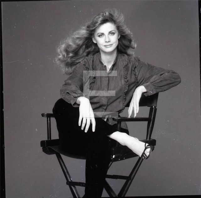 Jan Smithers hot pictures (2)