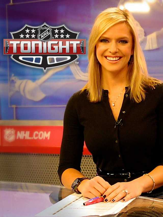 Kathryn Tappen hot pictures (2)