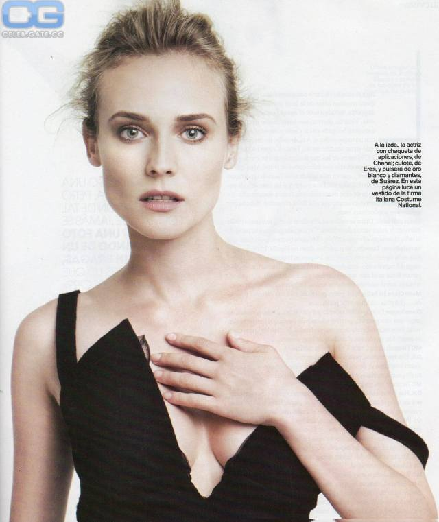 diane-kruger-awesome-pic