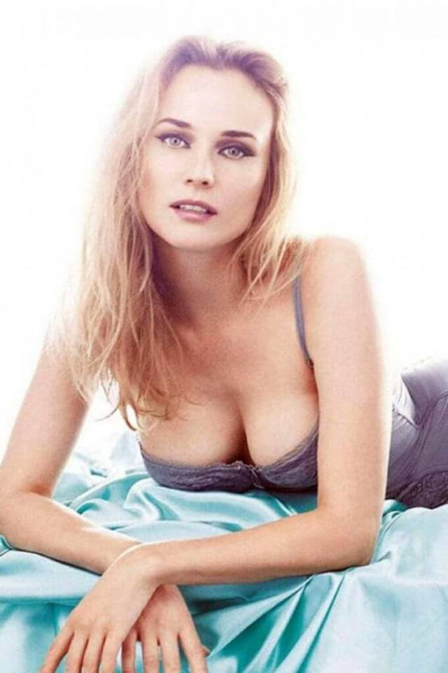 diane-kruger-cleavages-681x1024