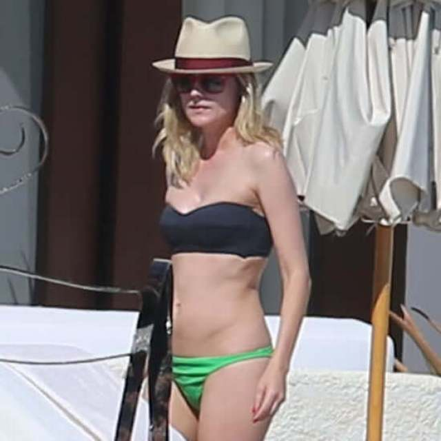 diane kruger sexy pictures
