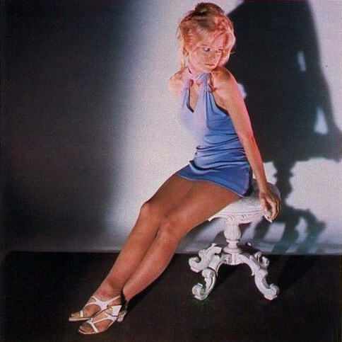 49 Sexy Farrah Fawcett Feet Pictures Will Blow Your Minds