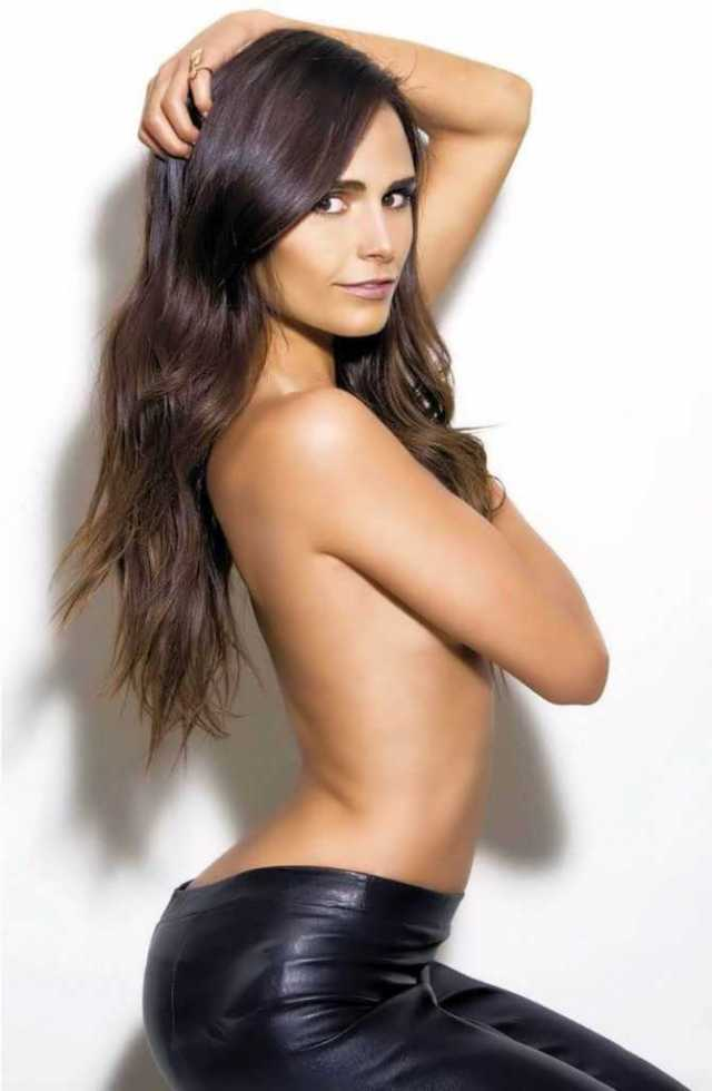 jordana brewster sexy side look (1)