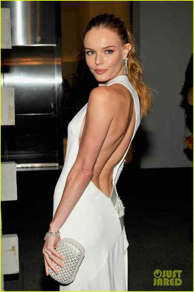 kate bosworth awessome