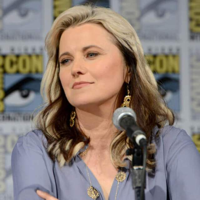 lucy-lawless-goodlooking