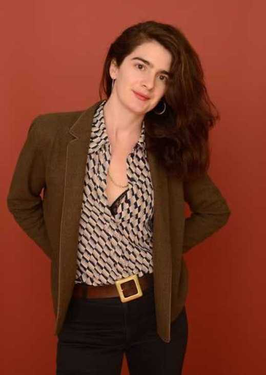 Gaby Hoffmann beautiful pictures