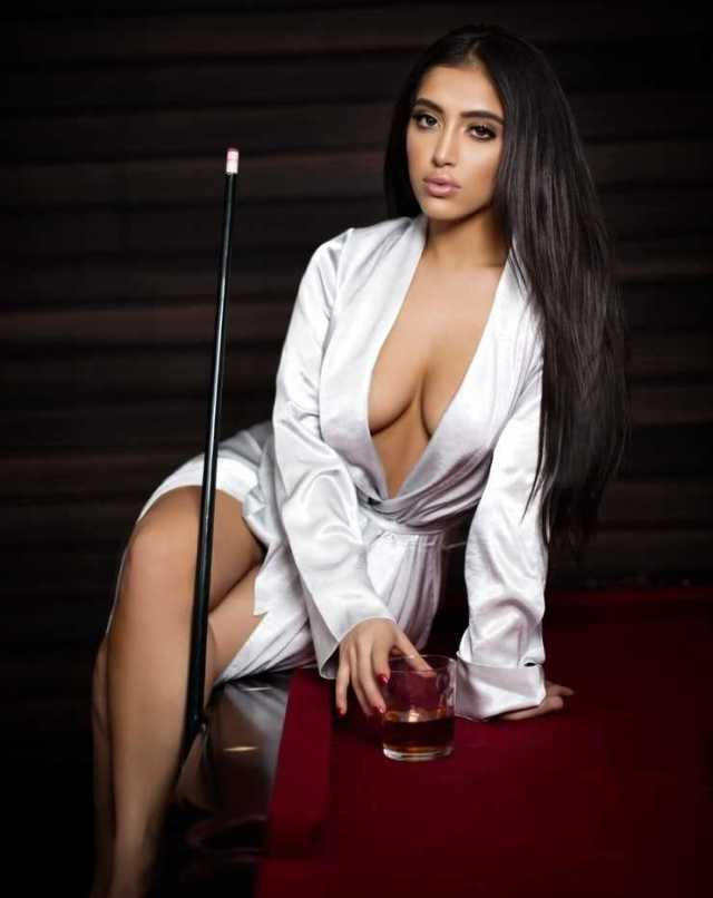 Inas X hot pictures