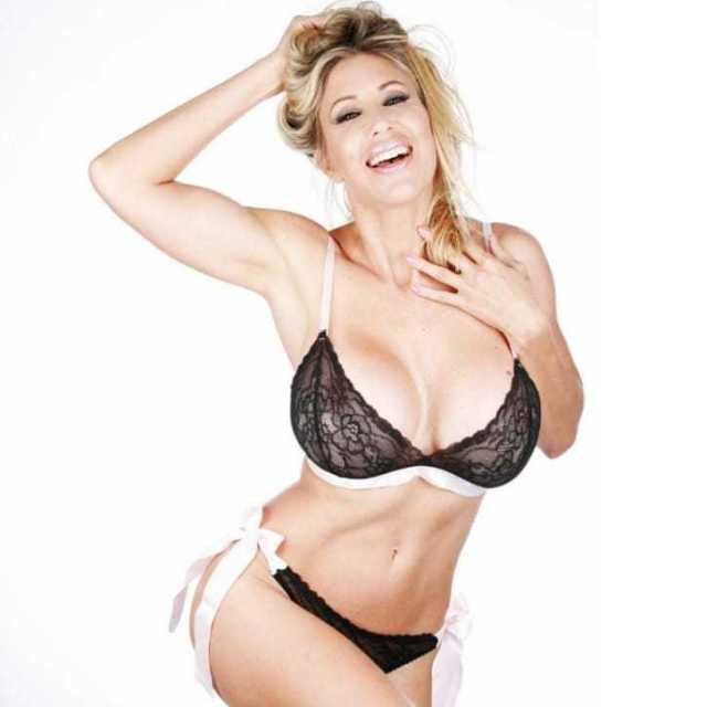 Puma Swede hot pictures (1)